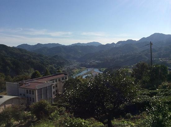 天竜川を望む.jpg